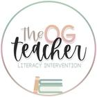 My Primary Squad