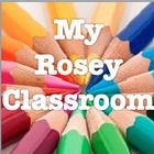 My Rosey Classroom