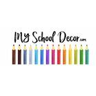 My School Decor