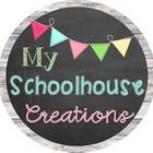 My Schoolhouse Creations