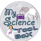 My Science Toolbox