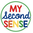 My Second Sense