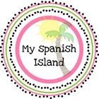My Spanish Island