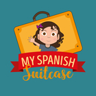 My Spanish Suitcase
