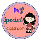 My Special Classroom