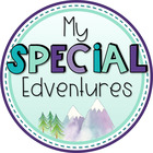 My Special Edventures