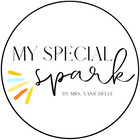 My Special Spark