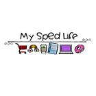 My SpEdlife