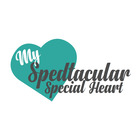 My Spedtacular Special Heart