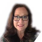 My Speech Tools