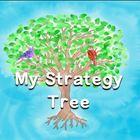 My Strategy Tree