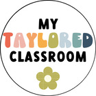 My Taylored Classroom