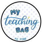 My Teaching Bag