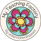 My Teaching Factory