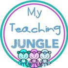 My Teaching Jungle