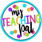 My Teaching Pal