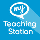 My Teaching Station