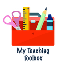 My Teaching Toolbox