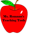 My Teaching Tools and Resources
