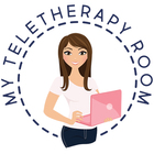 My Teletherapy Room