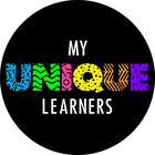My Unique Learners