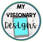 My Visionary Designs