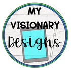 My Visionary Designs