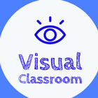 My Visual Classroom