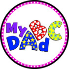 myABCdad Learning for Kids