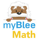 myBlee Math