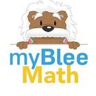 myBlee Math France