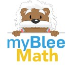 myBlee Math France