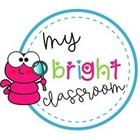 MyBrightClassroom