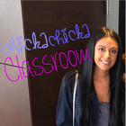 MyChickaChickaClassroom