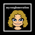 myconglomeration