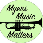 Myers Music Matters
