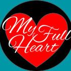 MyFullHeart