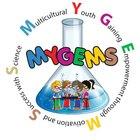 MYGEMS Science Center