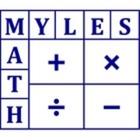 MylesMath