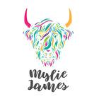 Mylie James Design