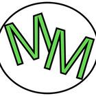 MyMegaMaths