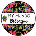 MyMundoBilingue