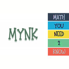 MynKMath