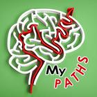 MyPaths