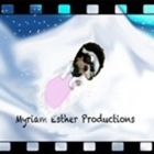 Myriam Esther Productions