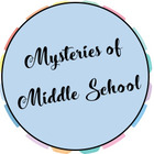 Mysteries of Middle School