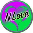 N Love
