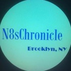 N8sChronicle