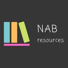 NAB resources