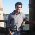 Nabeel Majeed